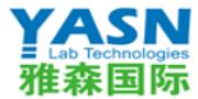 北京雅森/YASN