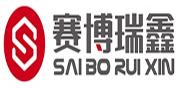 北京赛博瑞鑫