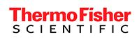 赛默飞实验室产品和服务(LSC)