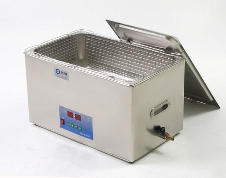 中南民族大学超声波清洗仪等仪器设备采购项目竞争性磋商公告