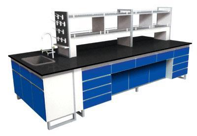 广西大学资环材学院实验室台柜配套设备采购预公示