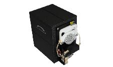 高性能微流控蠕动泵PeriWave-卓越的流量控制和响应速度