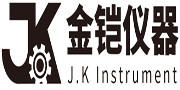 福建金铠/JK