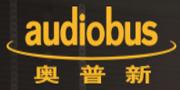 东莞奥普新/audiobus