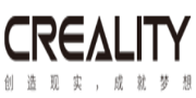 深圳创想三维/Creality
