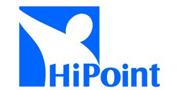 台湾海博特/HiPoint