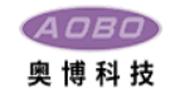 杭州奥博/AOBO