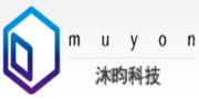 杭州沐昀/MUYON