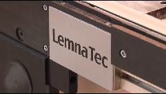 台湾HiPoint 与德国LemnaTec合作