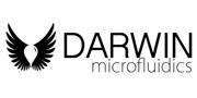 達爾文微流控