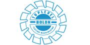东莞宝轮/BOLON