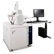 日立高新技术公司发布两款扫描电镜:SU3800和SU3900