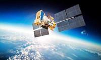 高分七号卫星年底发射我国全球观测系统完成