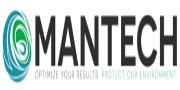 加拿大MANTECH/MANTECH