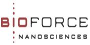 (美国)拜欧佛斯Bioforce