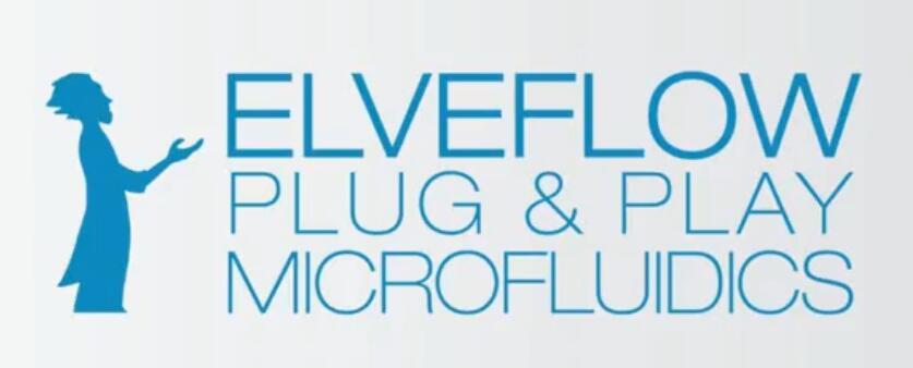 法国Elveflow微流控精密压力进样泵OB1 MK3介绍