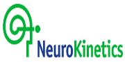 美国Neuro Kinetics