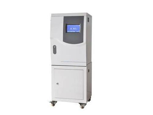 高锰酸盐指数测定仪影响高锰酸盐指数分析的因素