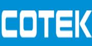 台湾COTEK/COTEK