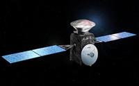 结果反转!大气化学光谱测量组合仪未检测到火星有甲烷