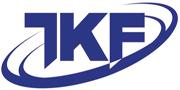 韩国TKF/TKF