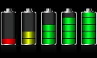 加中联手研制动力电池 固定电池或将替代传统锂离子电池