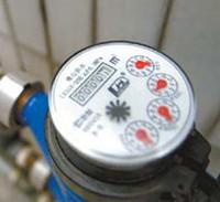 沪质监局发布地方标准:水量计量差错的退补水量核算方法