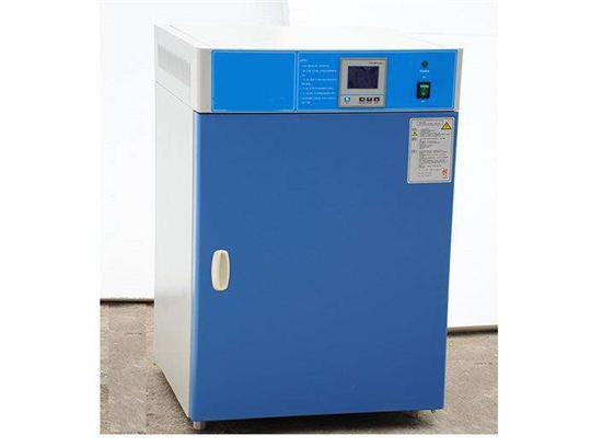 CO2培养箱的类别和使用注意事项