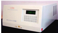 生态部批准水质联苯胺的测定高效液相色谱法 9月1日实施