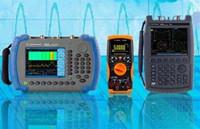 工信部发布198项行业标准报批公示 包含若干仪器仪表项目