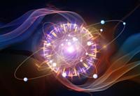 12个超导量子纠缠制备打破纪录 未来或将开启离量子通信