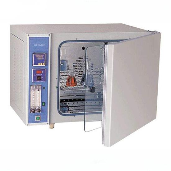 二氧化碳细胞培养箱的工作原理和特点