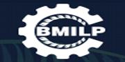 北京劳保所/BMILP