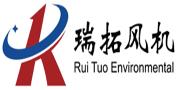 山东瑞拓/Rui Tuo