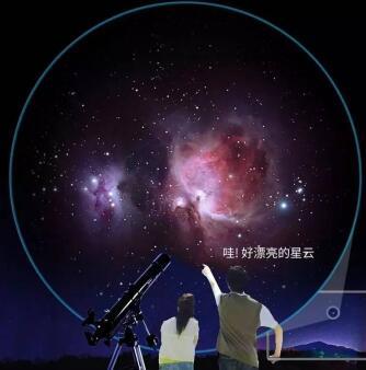 世界上古老的天文台之一:北京古观象台,见证中国近代天文的发展