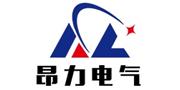 浙江昂力电气/ANGLI