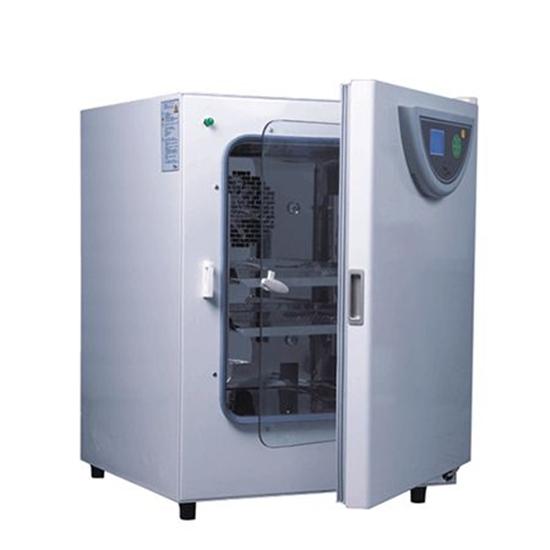 为什么大多数细胞培养需要二氧化碳培养箱?