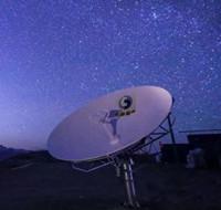 我国自主研发的望远镜首次测得南极冰穹A夜间大气视宁度