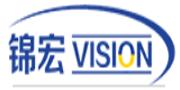 昆山锦宏/VISION