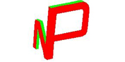 深圳纳威科技/Nano Power