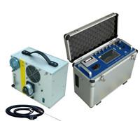 环境监测总站发布 烟尘烟气连续自动监测系统合格名录