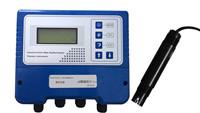 环境监测总站发布 氨氮水质在线自动监测仪合格名录