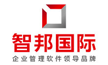 《仪器仪表行业信息化标杆企业访谈》