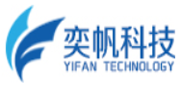 深圳奕帆/YIFAN