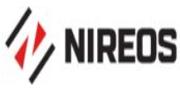 意大利NIREOS /NIREOS