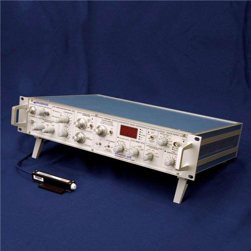 膜片钳技术的操作步骤和研究对象