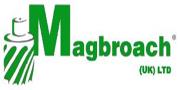 英國Magbroach