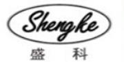 绍兴盛科/ShengKe
