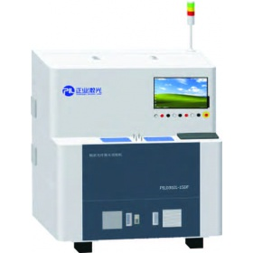 科技是第一生产力!瑞士百超研发12千瓦光纤激光切割设备