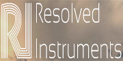 加拿大Resolved Instruments